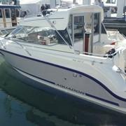 Aquador 22C фото