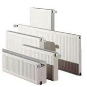 Радиатор Kermi FKO 22 500/1600 фото