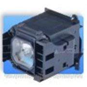 HMP-575-SE(TM CLM) Лампа для проектора ANDERS KERN ASTROBEAM 110 фото