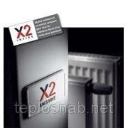 KERMI X2 FKV 22 500х900 фото