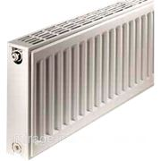 Радиатор Stelrad compact 22 500 х 3000 фото