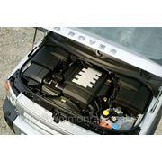 Гарантийный ремонт систем BOSCH инжекторных автомобилей фото