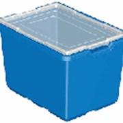 LEGO Коробка для хранения деталей арт. RN9572 фото