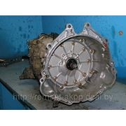 Замена сальника гидротрансформатора фото