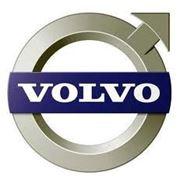 Компьютерная диагностика Вольво (Volvo). фото