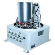 Промышленный газовый хроматограф Хроматэк-Кристалл 7000 (трансмиттер) фото