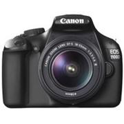 Цифровой фотоапарат CANON фото