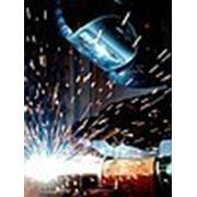 Сварочные работы и ремонт глушителей Ауди (AUDI) фото