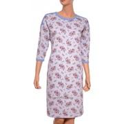 Сорочка женская модель 510805 фото