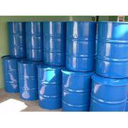 ДОФ ДОА - Пластификаторы для полимеров ПВХ фото