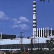 Разработка общих схем технического водоснабжения АЭС фото