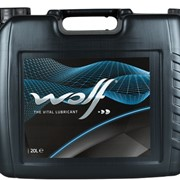 WOLF OFFICIAL TECH 10W40 ULTRA MS фото