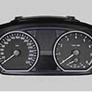 Циферблат Hamann для BMW 1 серии E82 Coupe фото