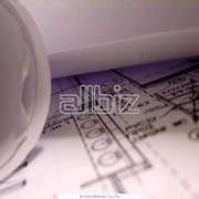 Проектные разработки фото