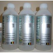 Пластификатор 1.4 BDO бутандиол Acros Бельгия Пластификатор 1.4 BDO бутандиол Acros Бельгия фото
