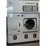 Машина для химчистки Firbimatic фото
