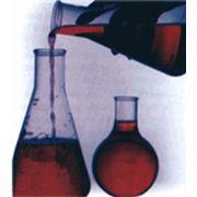 Фосфатирующие препараты. фото