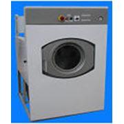 Машины стиральные от 10 до 50 кг фото