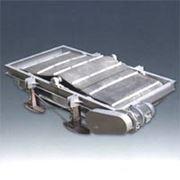 Железоотделители подвесные саморазгружающиеся электромагнитные ПСЭЖ-100М фото