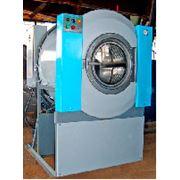 Машина стиральная СМР-25 фото
