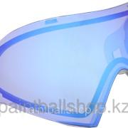 Линза для масок I4 Blue Ice фото