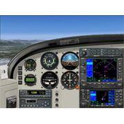 Продажа авиационного радиоэлектронного оборудования фото