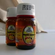 Ароматическое масло манго фото
