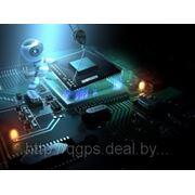 Разработка электроники под заказ фото
