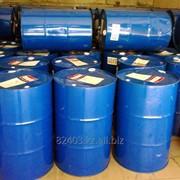 Пластификатор ДОФ Диоктилфталат ГОСТ 8728-88 ООН фото