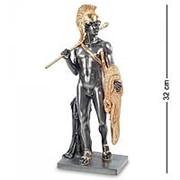 Статуэтка Ясон с Золотым руном (Бертель) фото