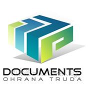 Разработка документов по охране труда в соответствии с требованиями законодательства об охране труда фото
