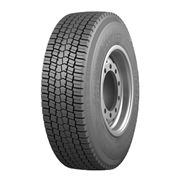 Шина TYREX ALL STEEL ROAD Я-636 315/80R22.5 фото