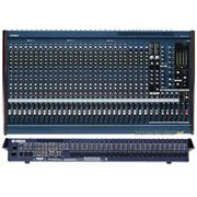 Аудиомикшер Yamaha mg32/14fxкупитьДнепропетровскКиевХарьков фото