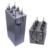 Дуплексеры на объемных резонаторах фото