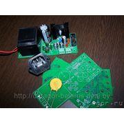 Полная или частичная сборка Project-6(L) Модуль питания (max 12V 0.6A) с минимальными пульсациями напряжения фото