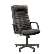 Кресло для руководителя ATLANT ECO-30 фото