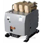 Автоматический выключатель Электрон Э40С фото