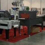 Ремонт и сервисное обслуживание упаковочного оборудования фото