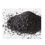 Активированный уголь из скорлупы кокоса Kekwa Indan фото