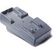 Коммуникационная подставка RS232 (w/o PSU) - DT930 DT-960IO-E фото