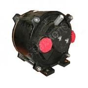 Насос вакуумный водокольцевой 75 м3/ч, НВМ-75 фото