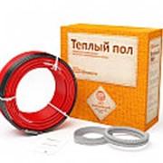 Нагревательный кабель Warmstad WSS-920 фото