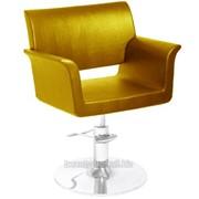 Парикмахерское кресло ANNETTE COLOR фото
