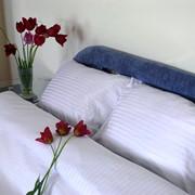Пошив комплектов постельного белья фото