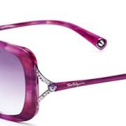 Солнцезащитные очки True Religion OLIVIA фото