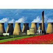 Инвентаризация источников выбросов в отмасферу фото