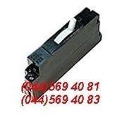 АЕ2044, автоматический выключатель АЕ-2044, выключатель АЕ2044, выключатель АЕ-2044, автомат АЕ-2044 фото