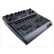 Звуковое оборудование B-CONTROL DeeJay BCD2000 фото