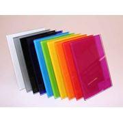 Оклейка стекла цветной и противоударной пленкой фото