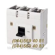 ВА5133, автоматический выключатель ВА-5133, выключатель ВА5133, автомат ВА-5133, ВА-5133 фото